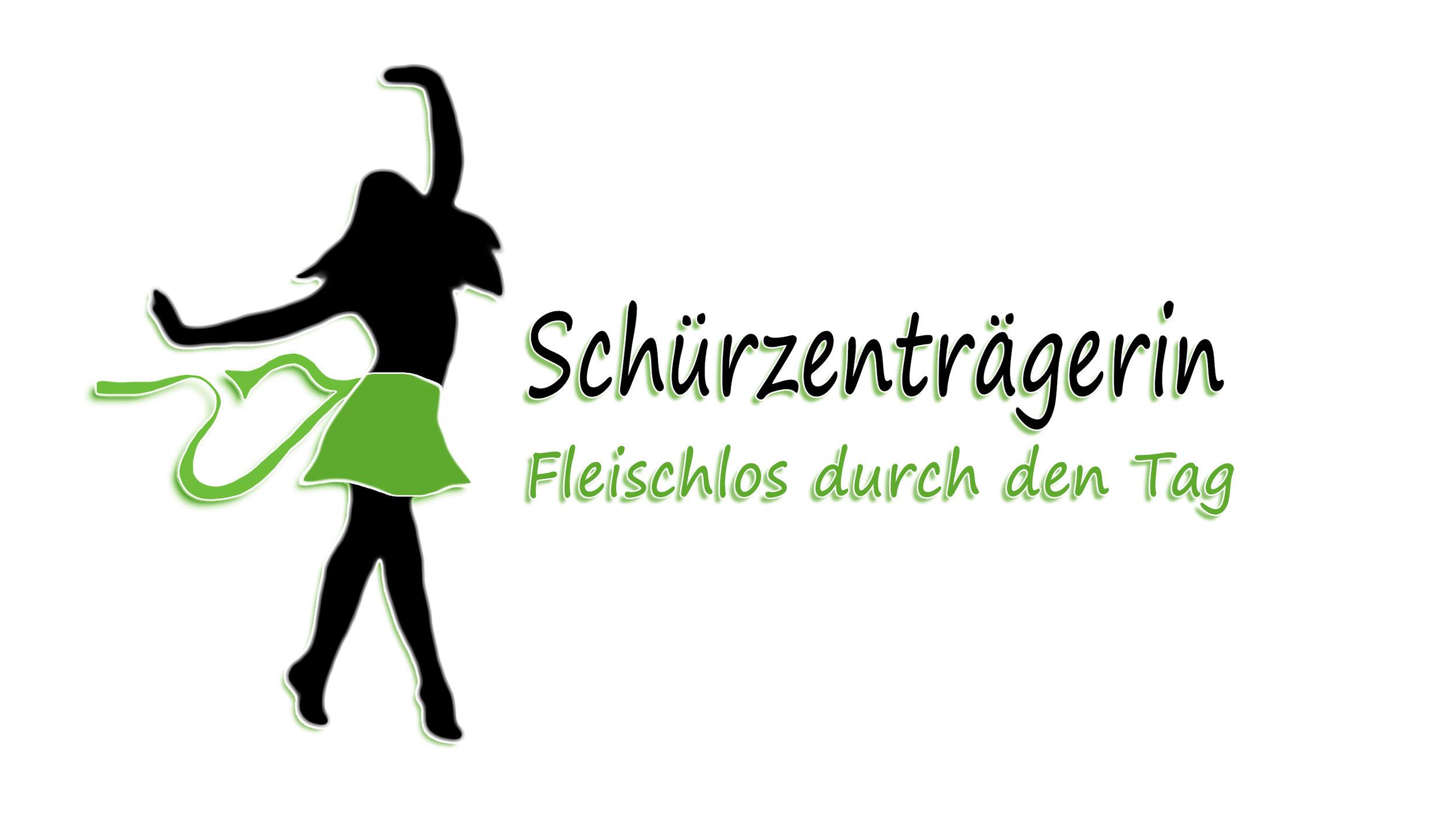 Logo Schürzenträgerin.jpg