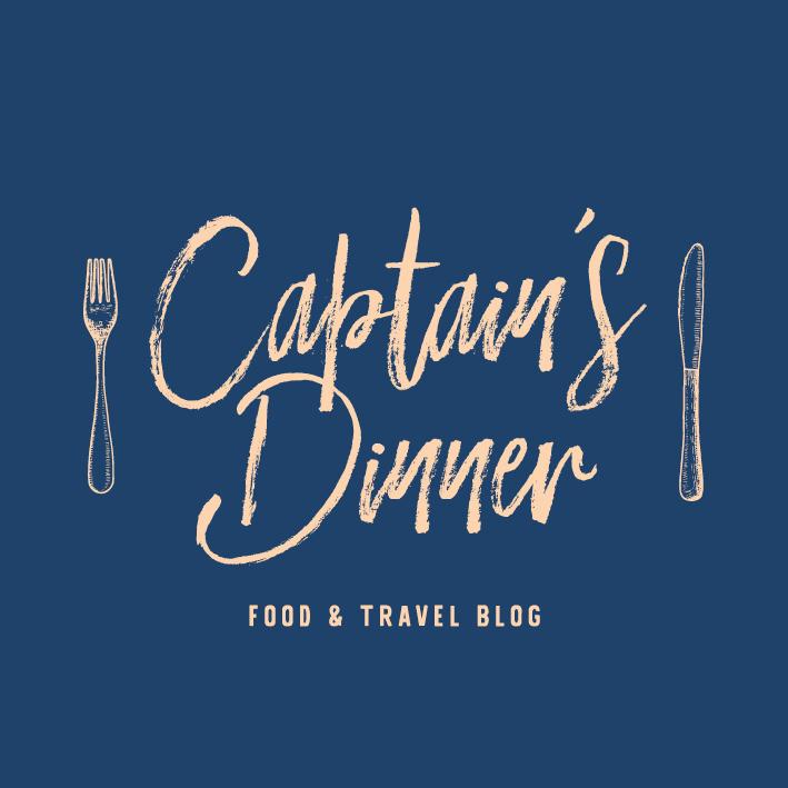 Captains_Dinner_Logo.jpg