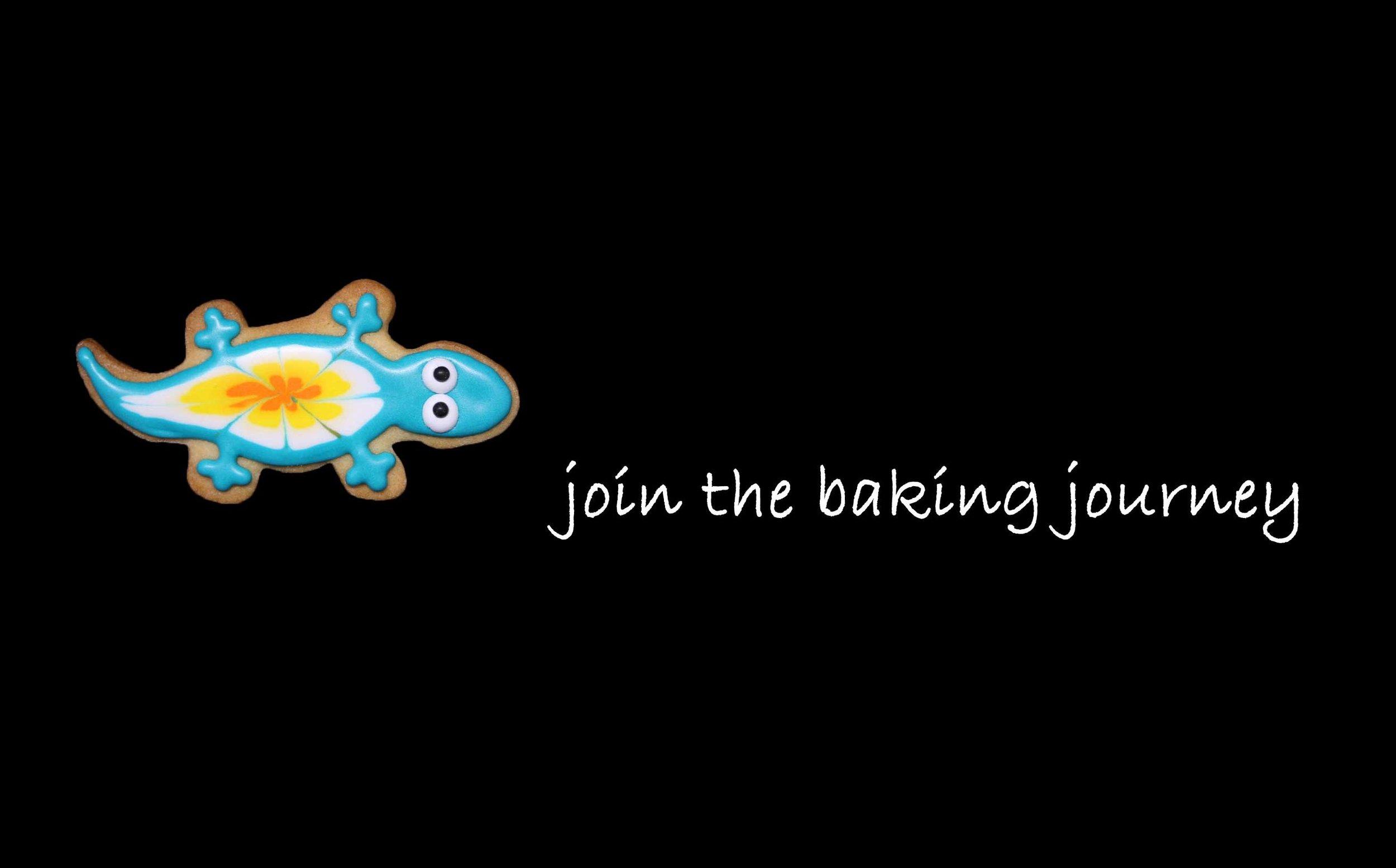 thebakingjourney_logo.jpg