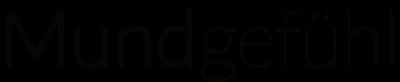 Logo_MG-1-e1525941413811.png