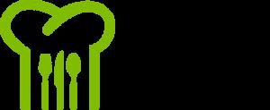 meinezutat-logomitschrift-300x123.png
