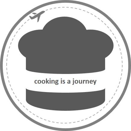 cookingisajourney_logo.jpg