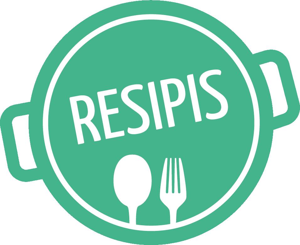 Resipis-Logo.png