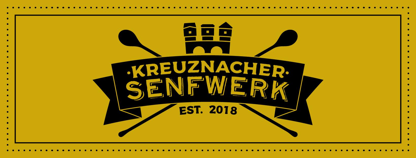 Kreuznacher Senfwerk