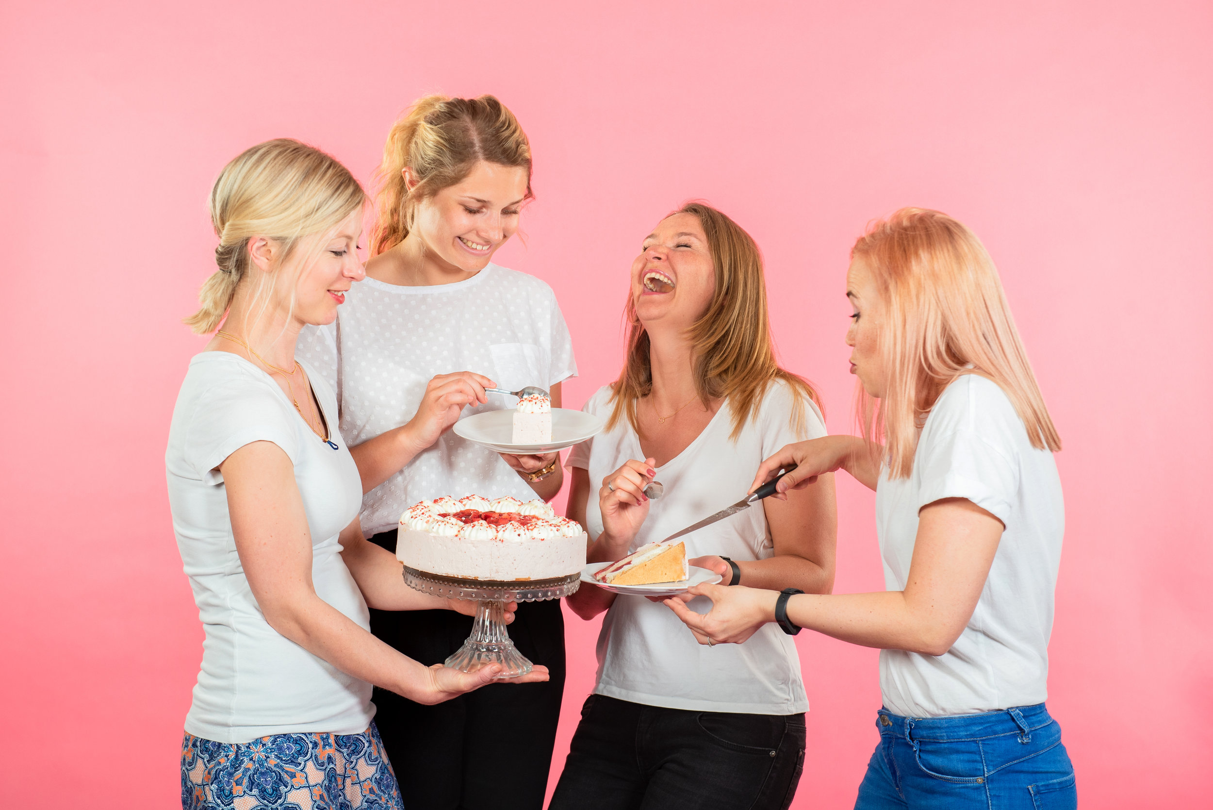 KitchenGirls.jpg