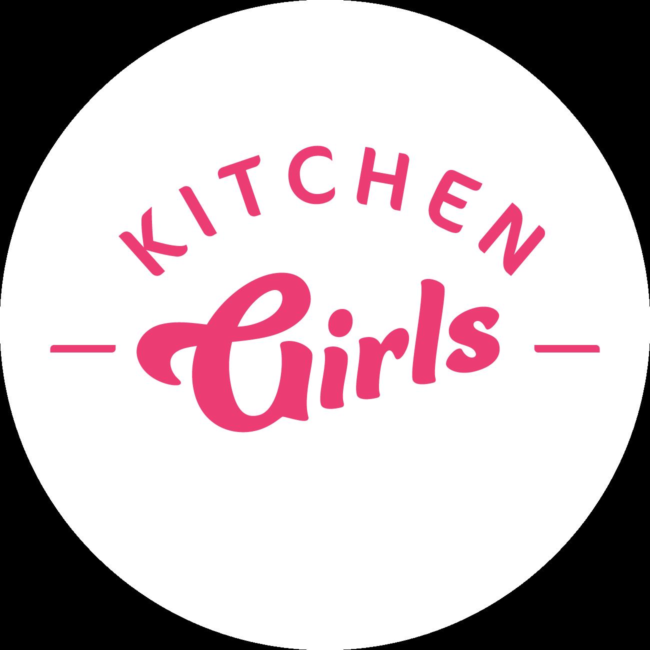 KitchenGirls-Logo.png
