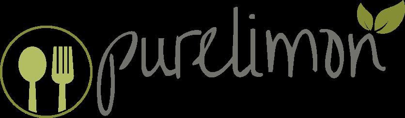 purelimon_logo_original.ai_.png