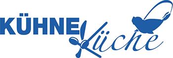 KuehneKueche-logo2.png