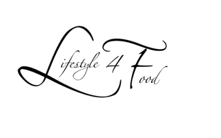 Logo Lifestyle4Food.png