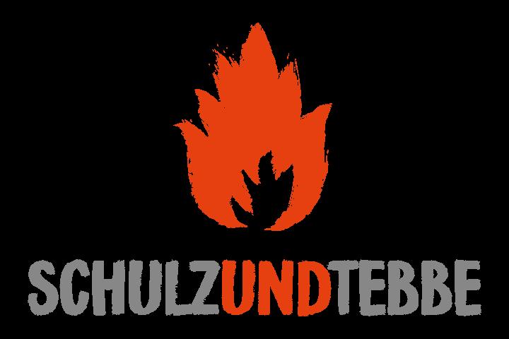 schulzundtebbe GmbH & Co. KG - Planiger Str. 34 • Gebäude 17D-55545 Bad KreuznachTelefon +49 671 48 33 222Telefax +49 231 93 49 071E-Mail info@schulzundtebbe.de