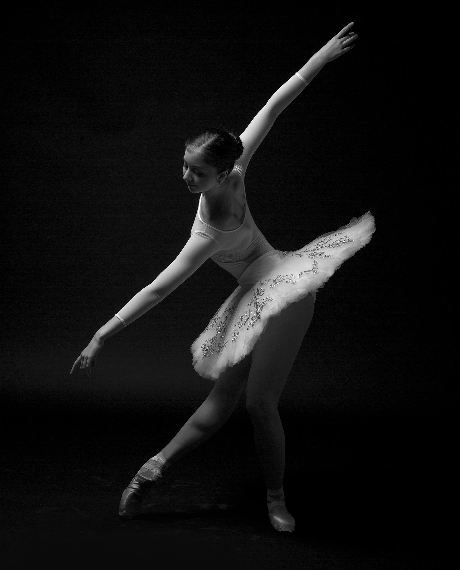 Jadyn_Studio Ballet_S1_web-090.jpg