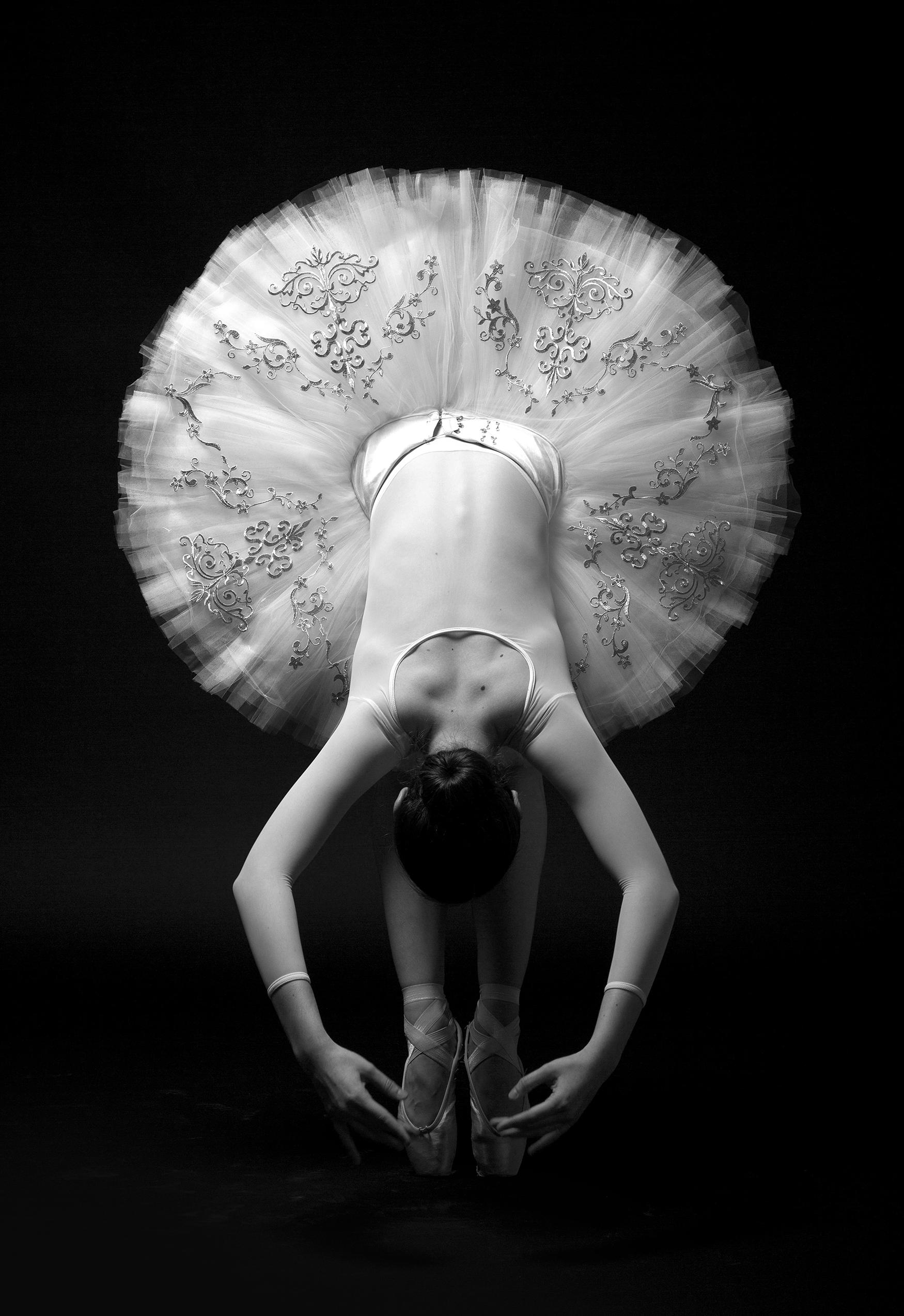 Jadyn_Studio Ballet_S1_web-103.jpg