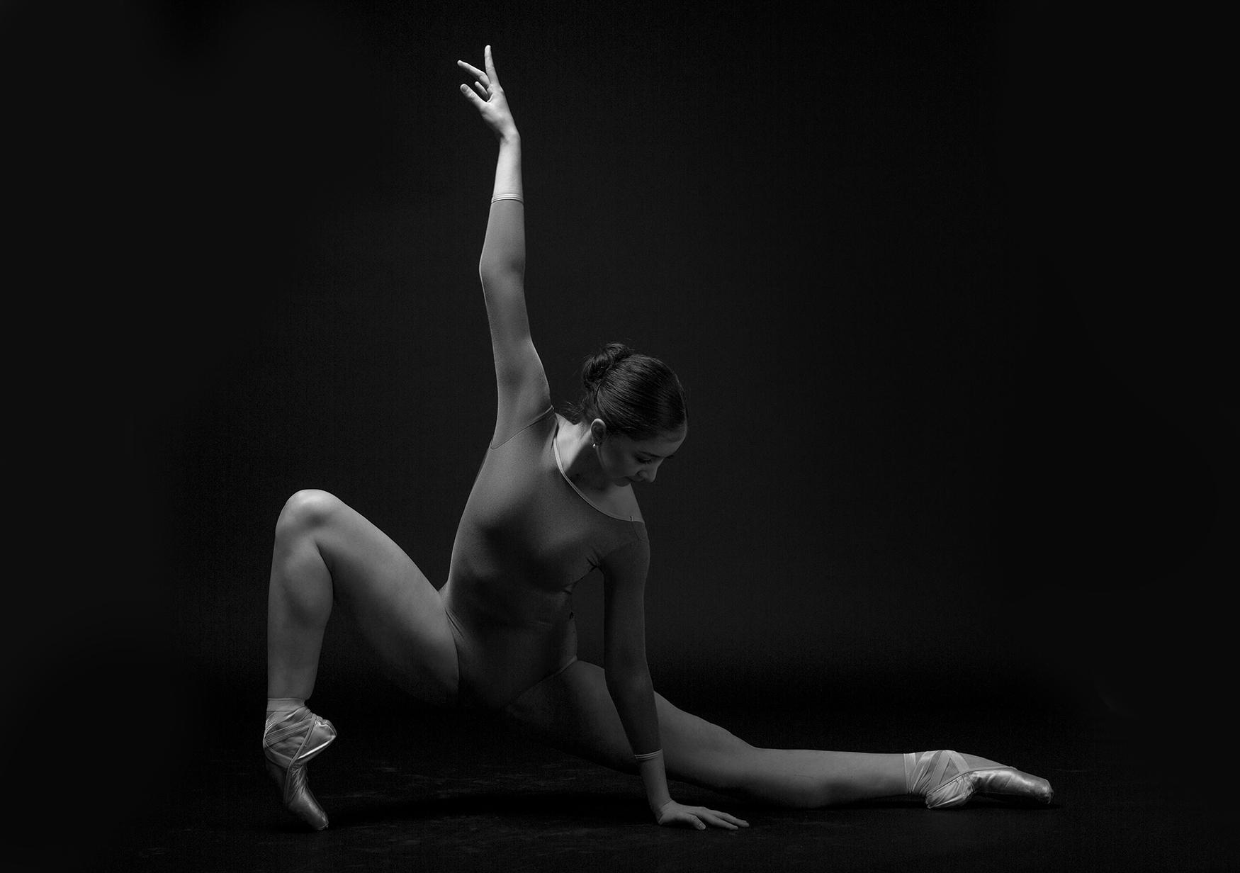 Jadyn_Studio Ballet_S1_web-138.jpg