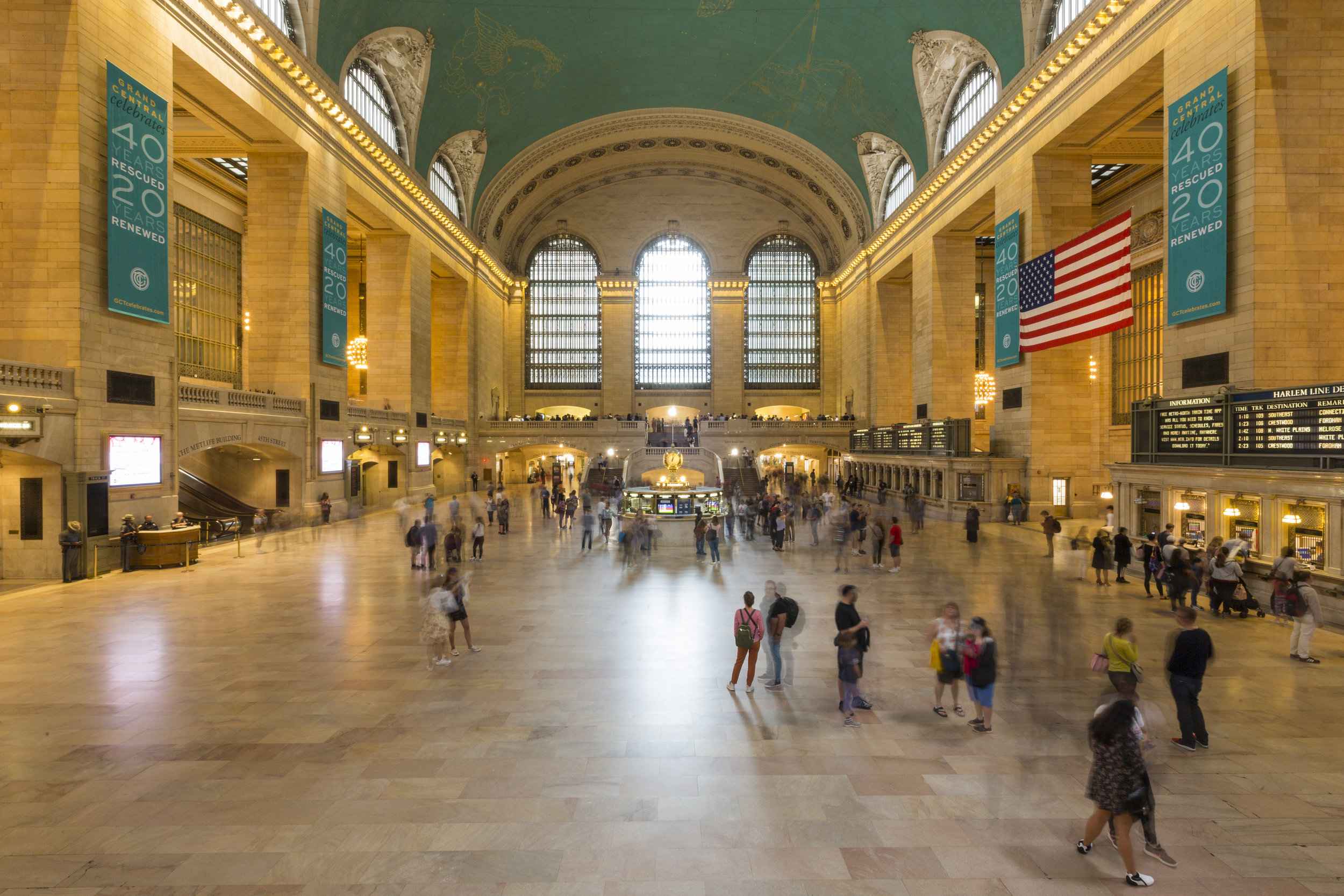 Central Station NYC 1.jpg