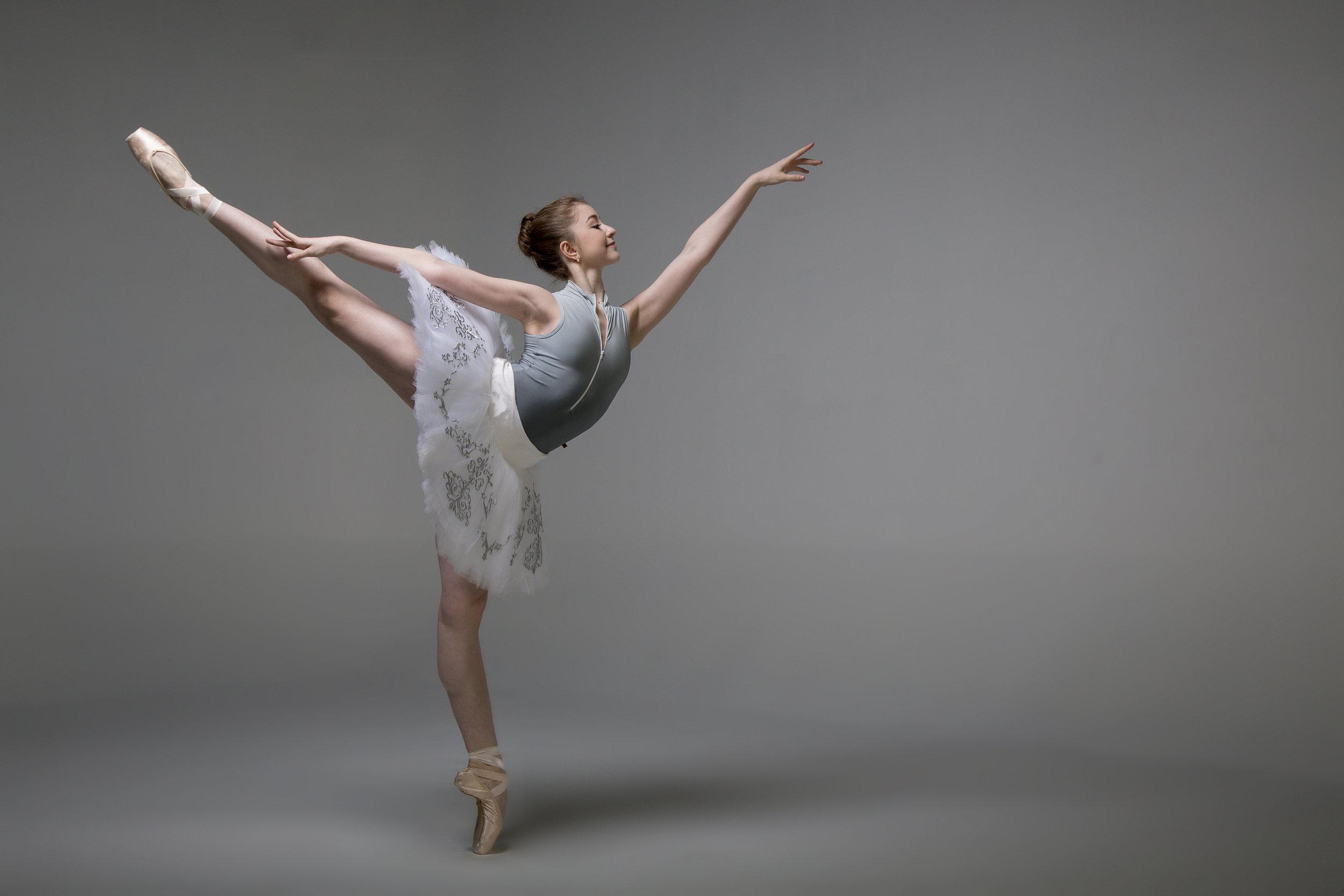 Jadyn_Studio Ballet_S1-82.jpg