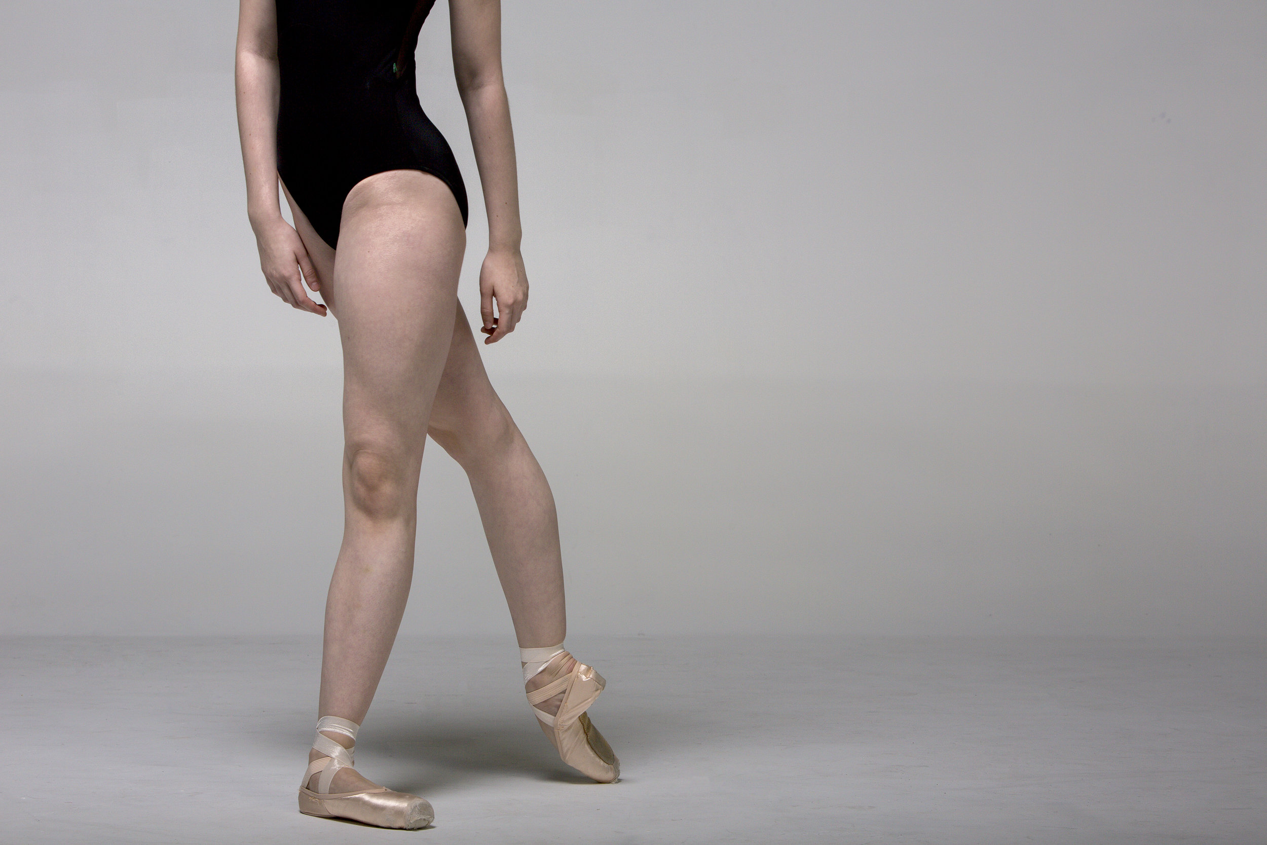 Jadyn_Studio Ballet_S1-157.jpg