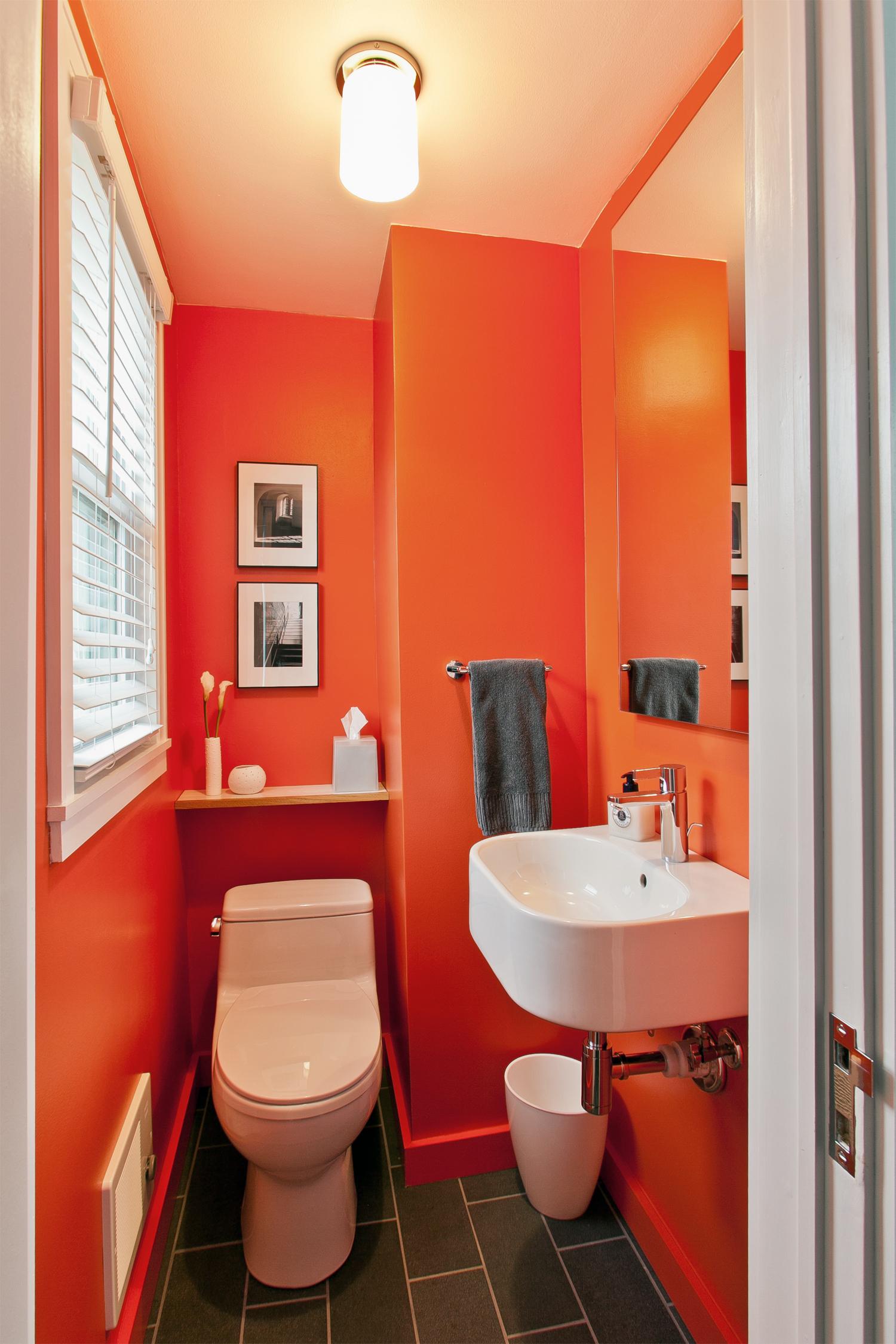 Bathroom 1st floor Muted n Ceiling V1.jpg