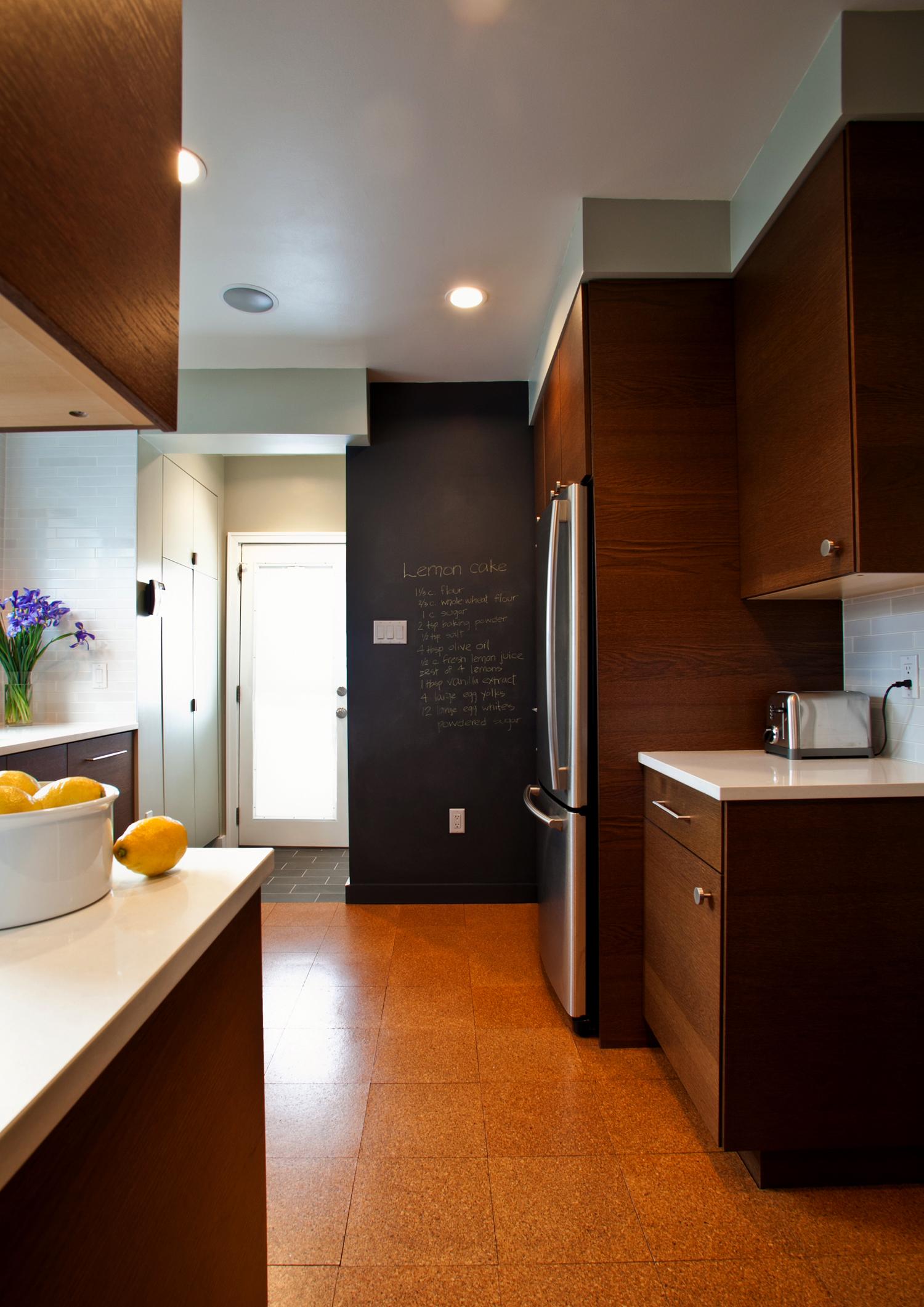 Kitchen B modified n cropped.jpg