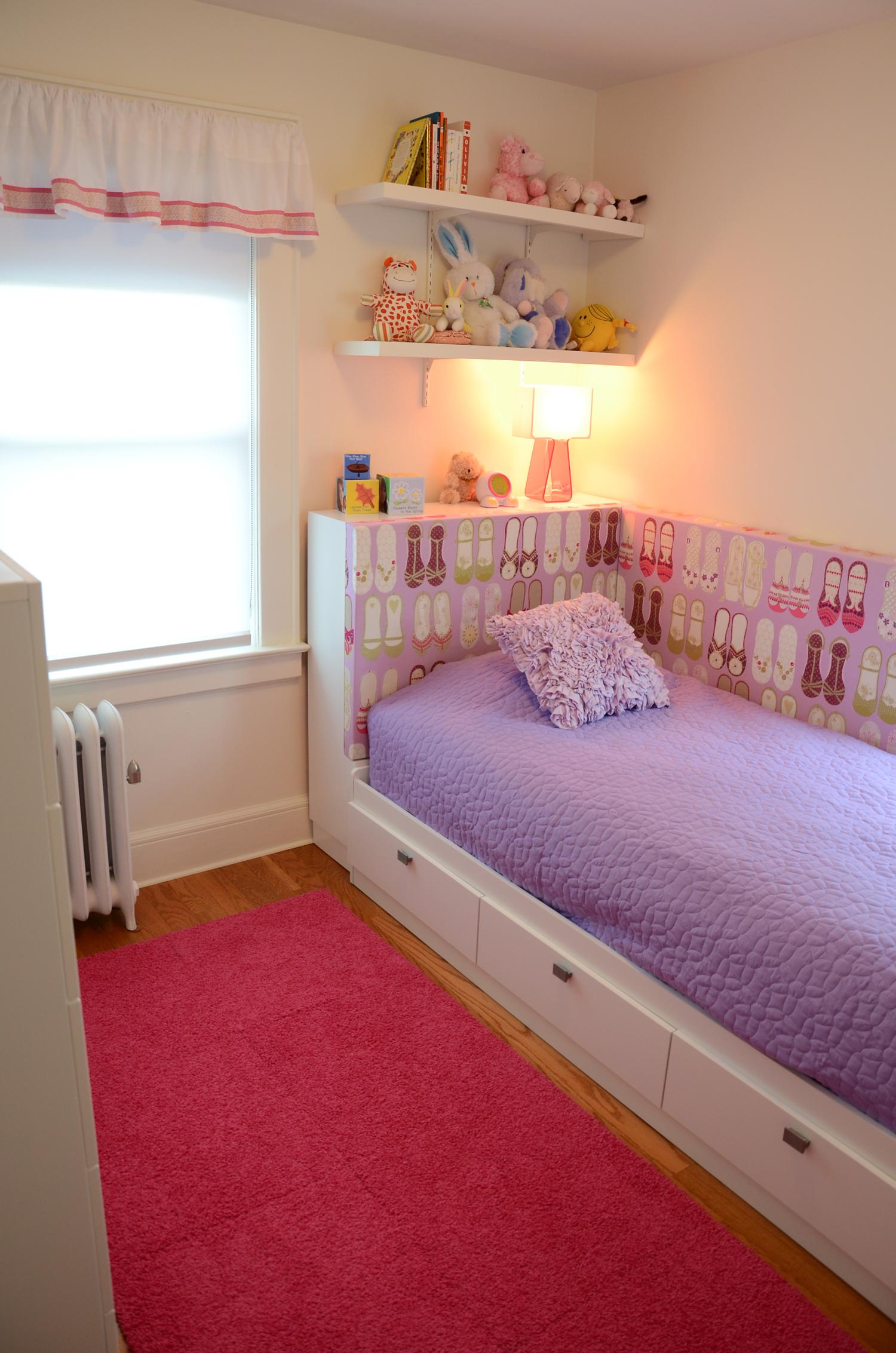 small bedrm.jpg