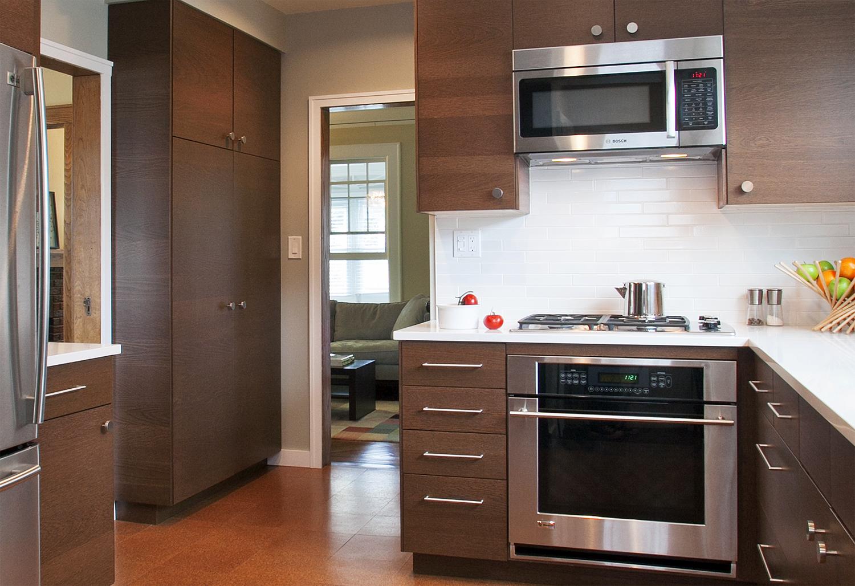 Maplewood Kitchen.jpg