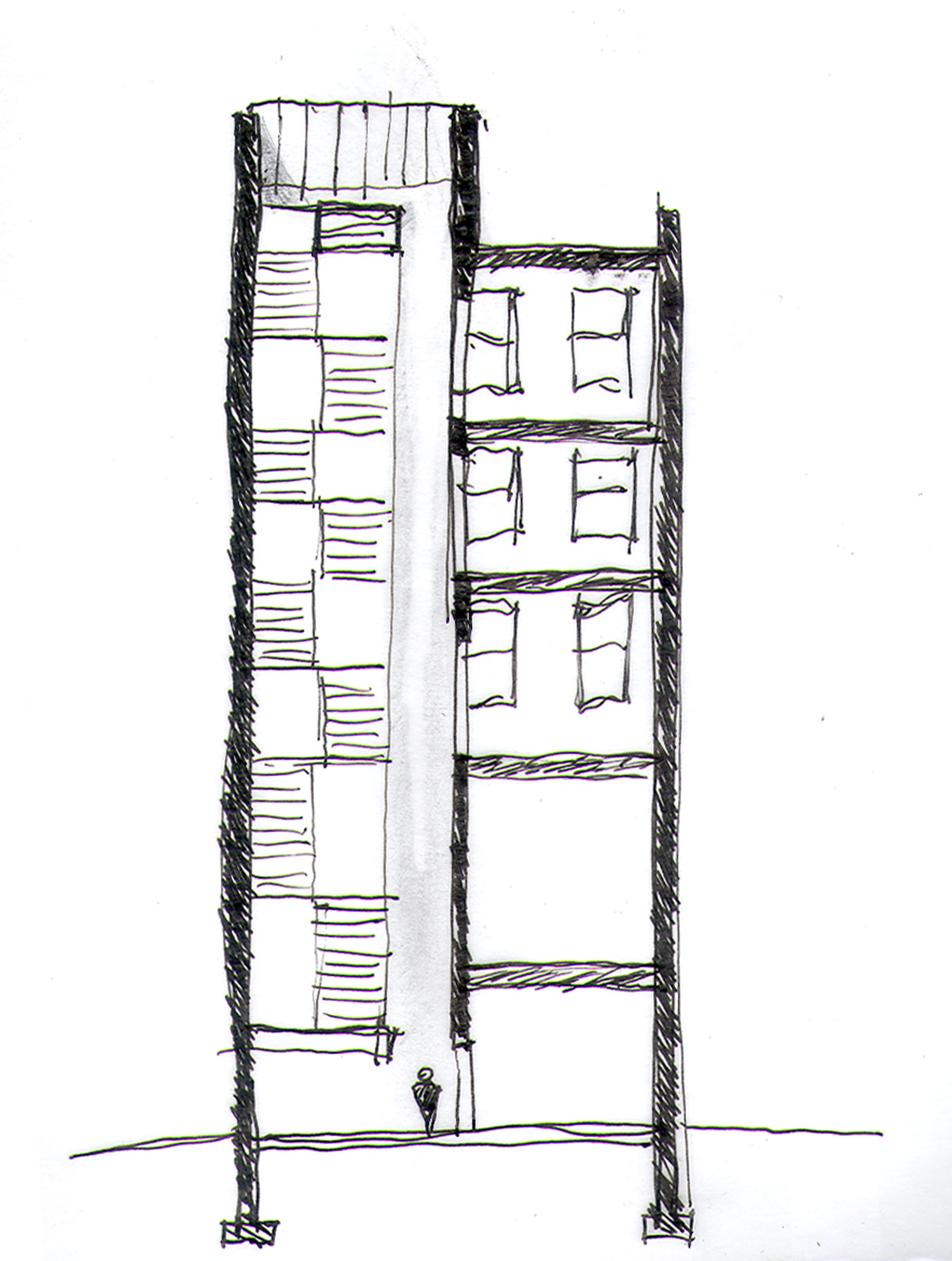 building section sketch.jpg