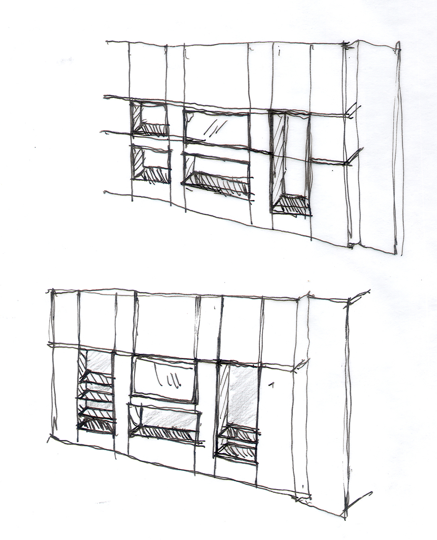 display wall sketch.jpg