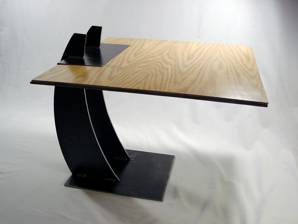 tabel-frt-corner.jpg