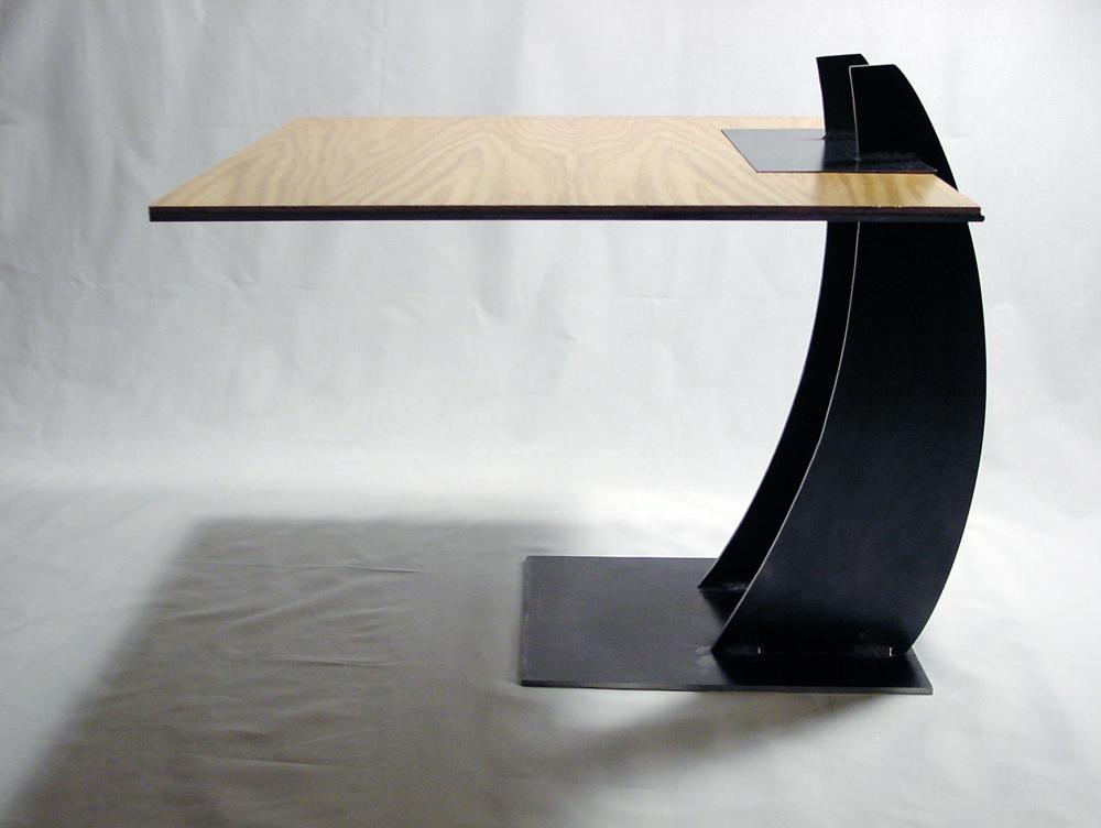 table-profile.jpg