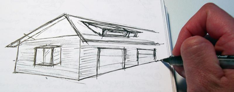 Lets get started Sketch.jpg