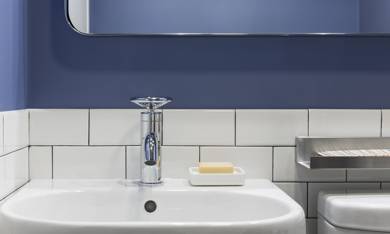 WVD Bathrm.jpg
