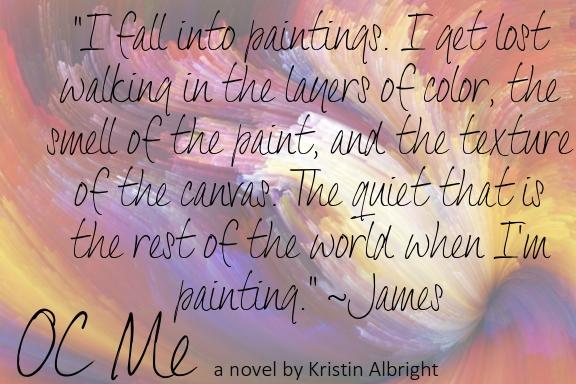 Paintingteaser.jpg