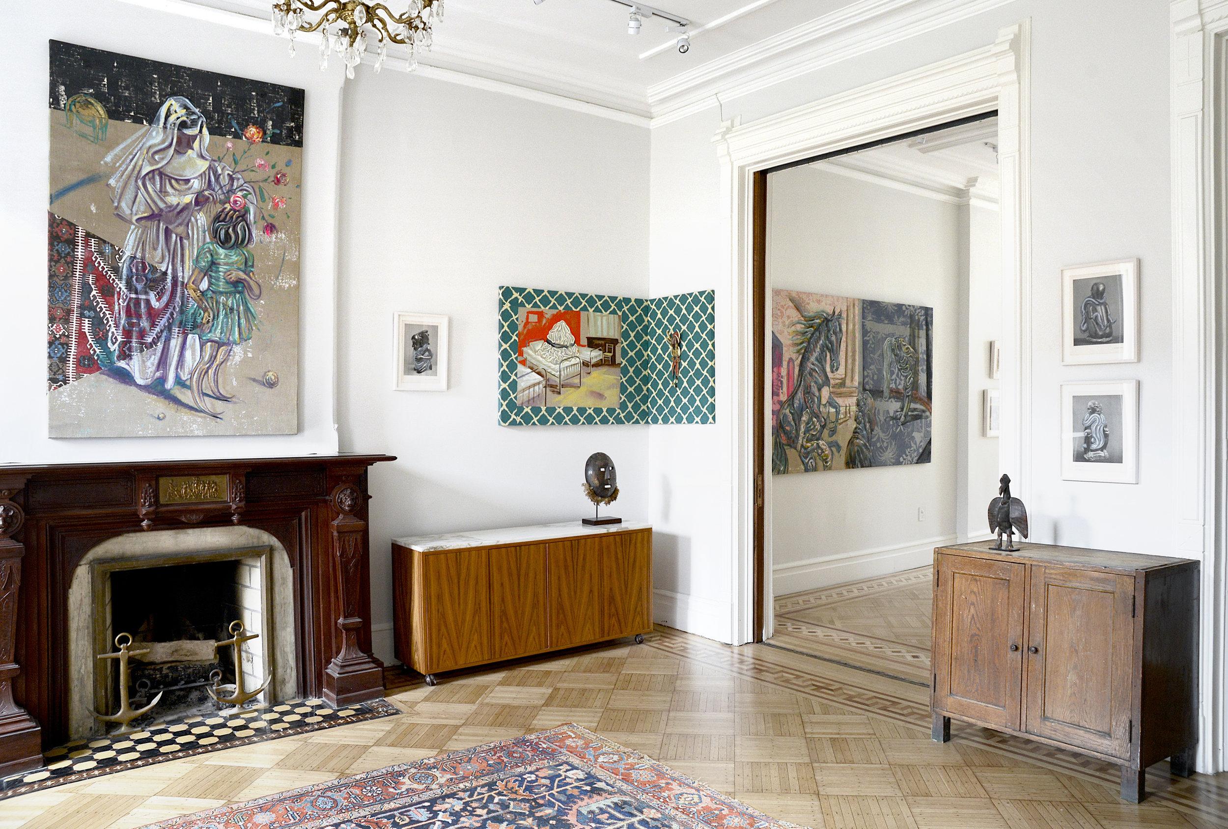 23. Tillou Fine Art Room 1.jpg