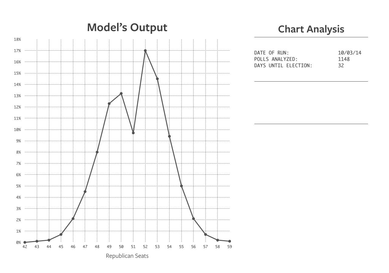 Nautilus Charts Guide.007.jpg