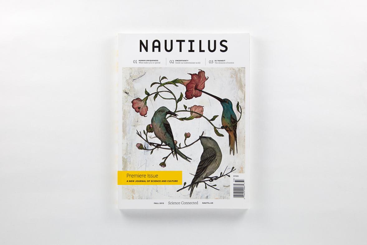 nautilus-001.jpg