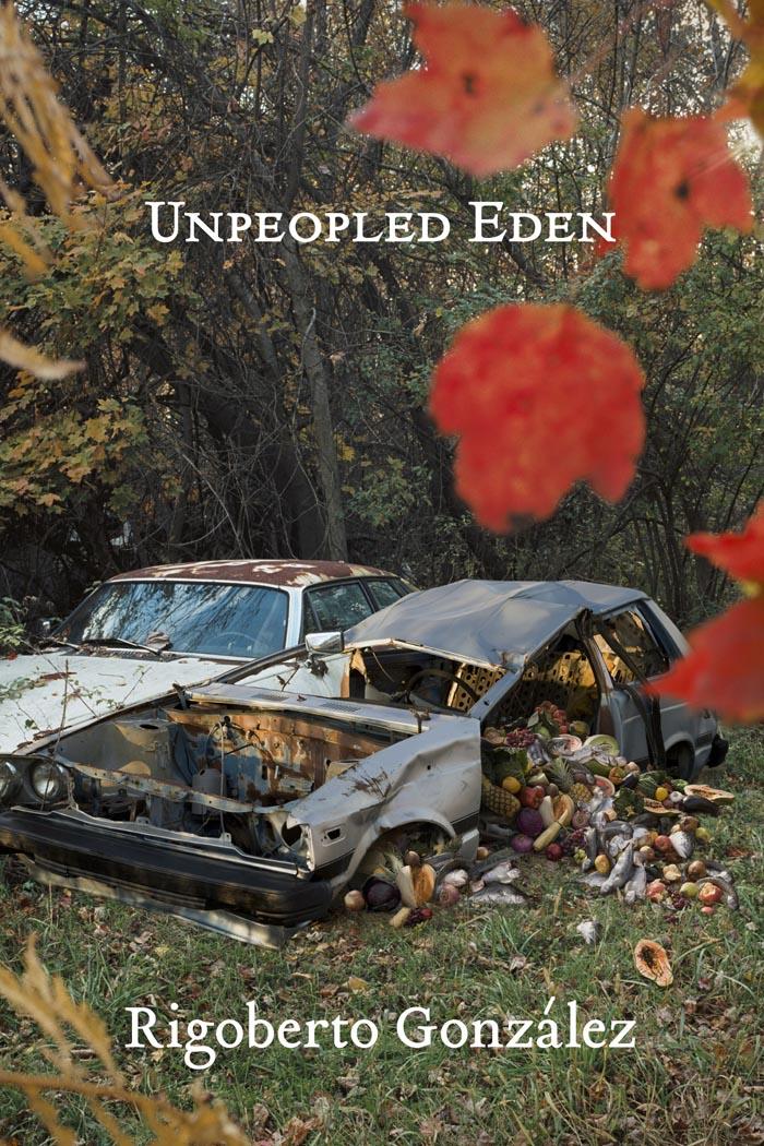 Unpeopled Eden.jpg