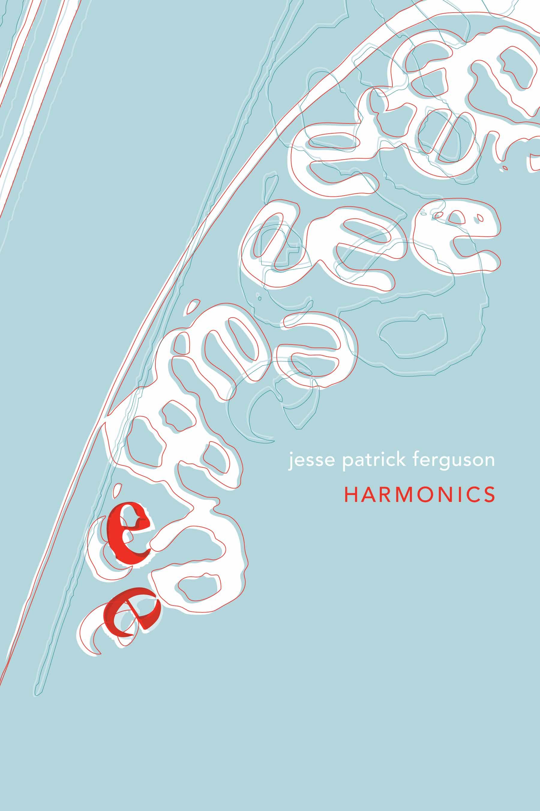 Harmonics Cover.jpg