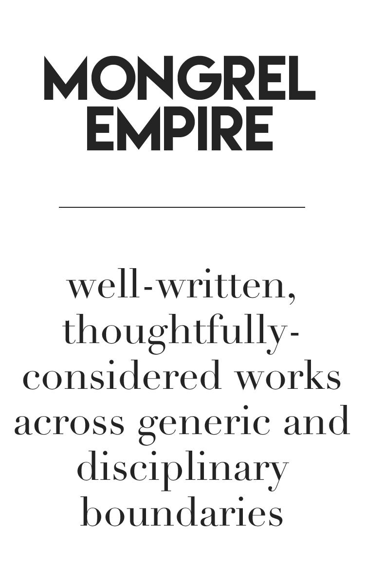 mongrel empire.jpg