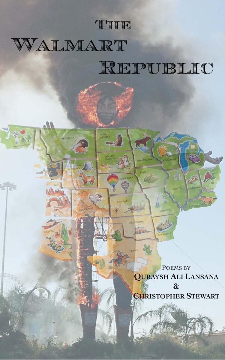 The Wallmart Republic.jpg