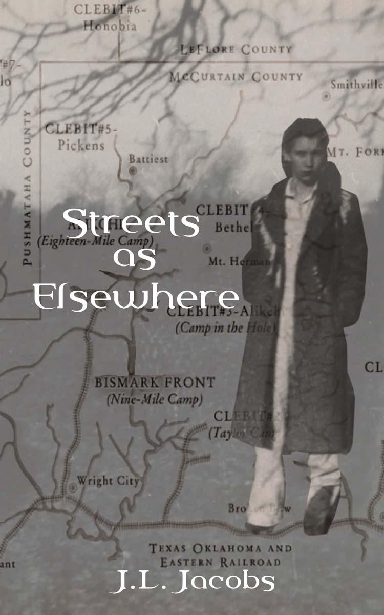 Streets As Elsewhere.jpg