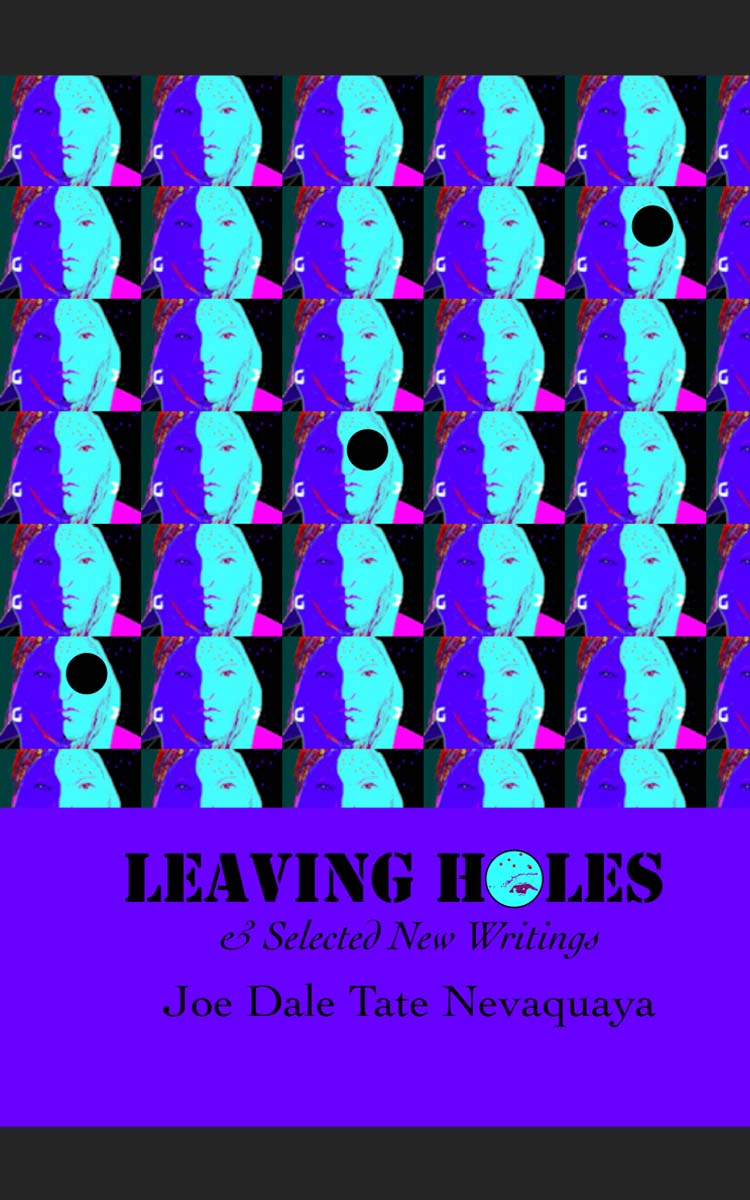 Leaving Holes.jpg
