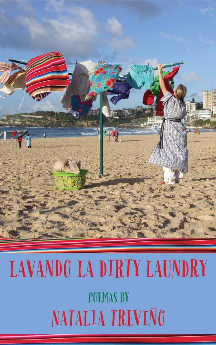 Lavando La Dirty Laundry.jpg