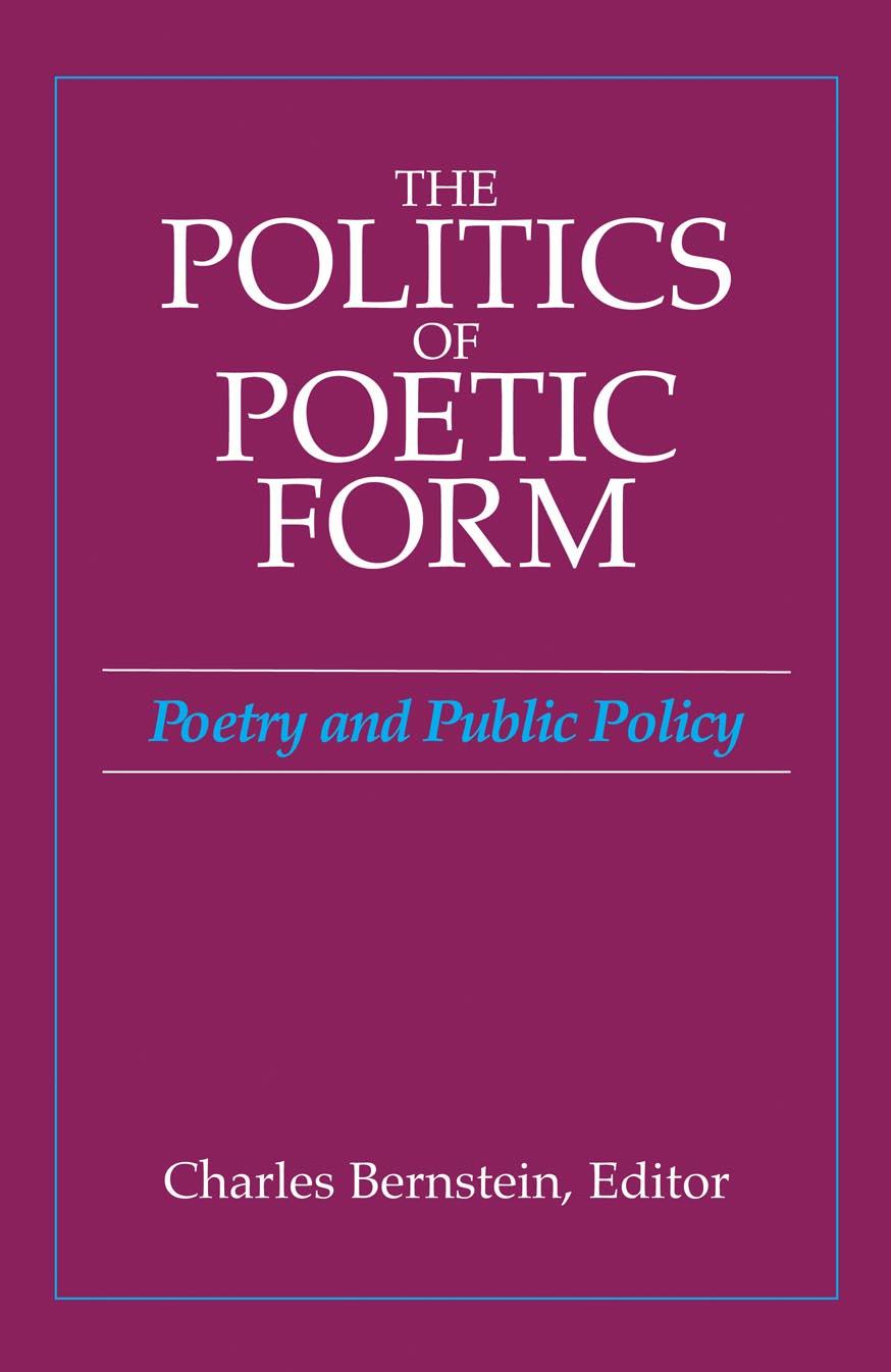 The Politics of Poetic Form.jpg