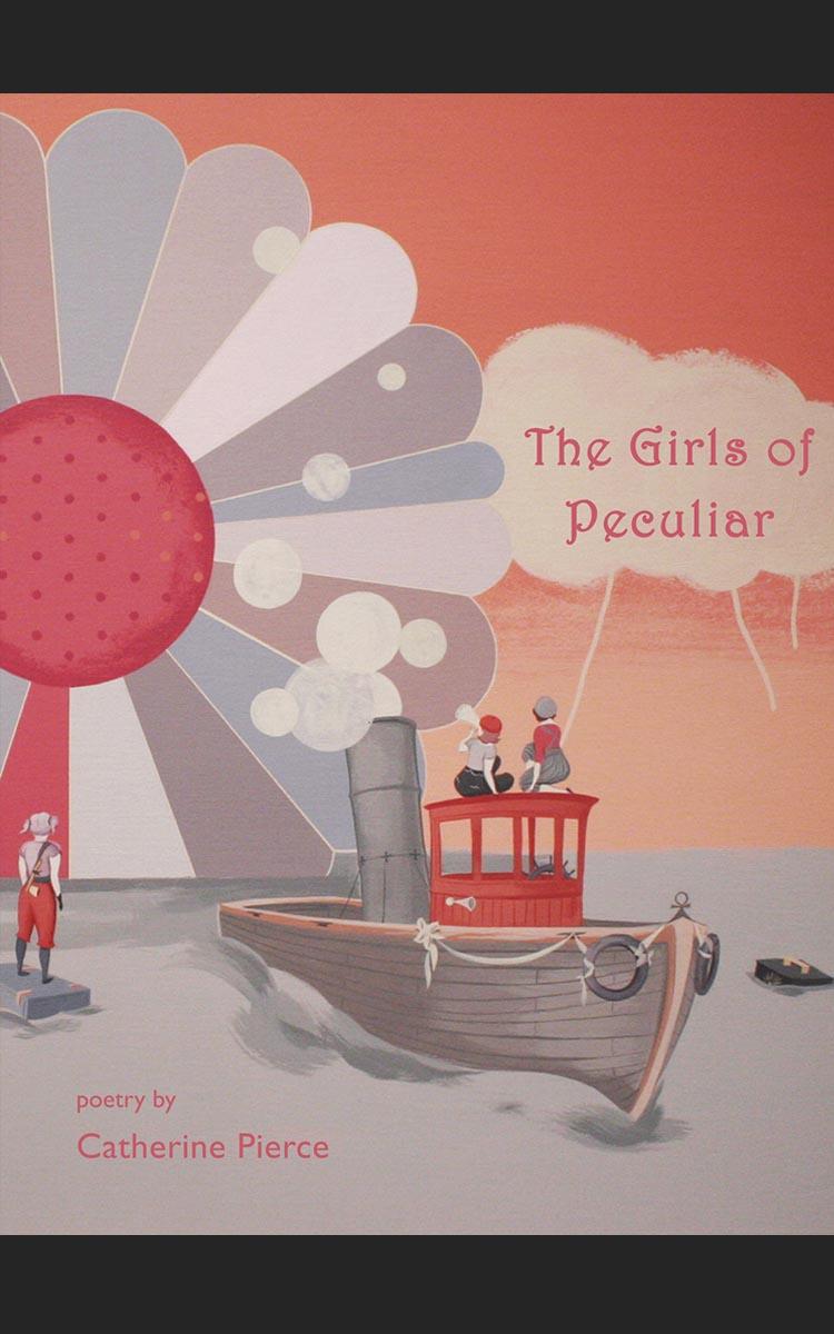 The Girls of Peculiar.jpg