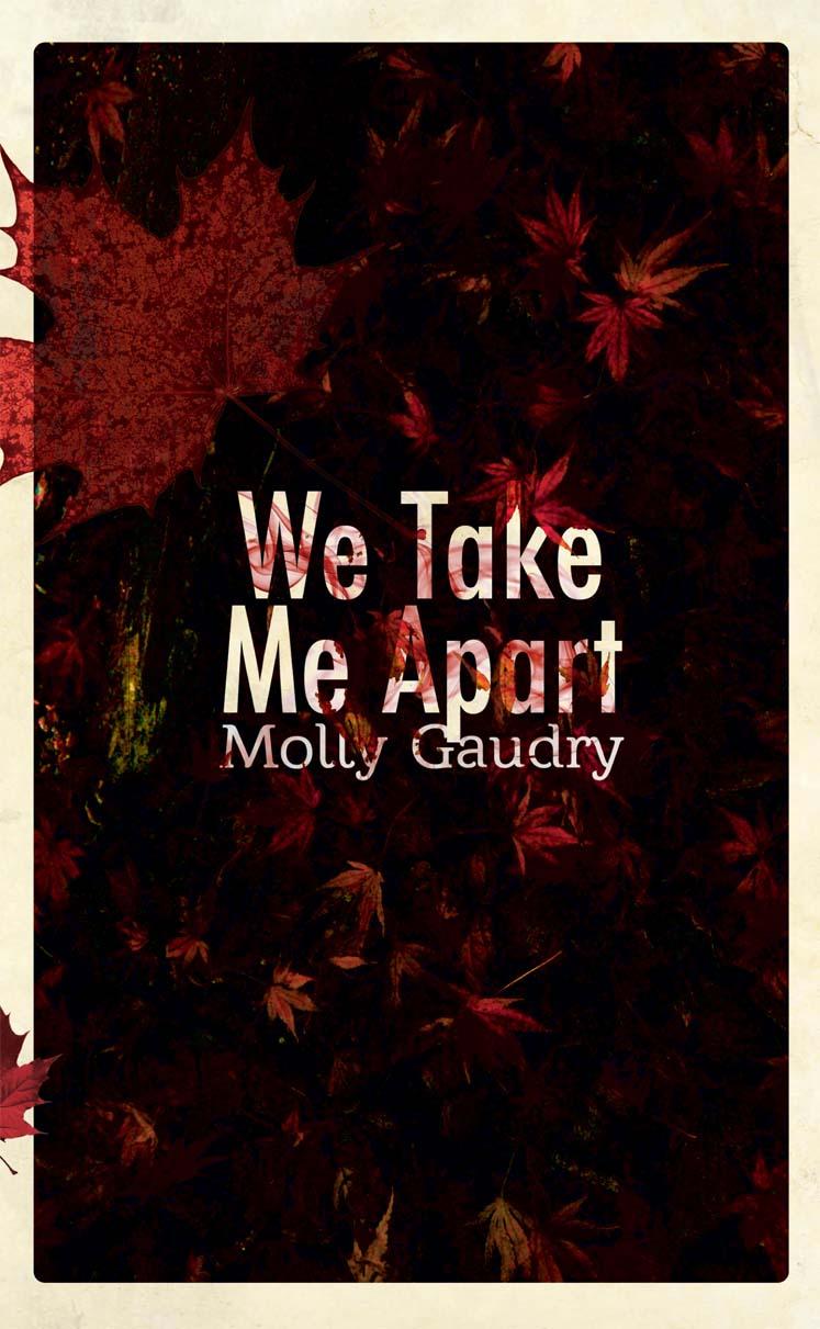 We Take Me Apart.jpg