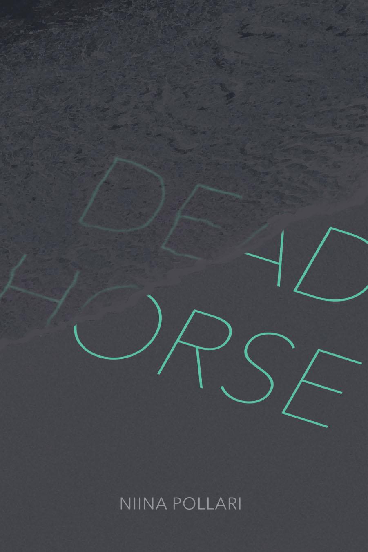 Dead Horse Aqua.jpg