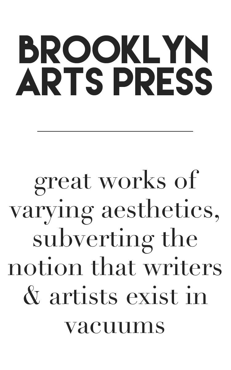 Brooklyn Arts Press.jpg