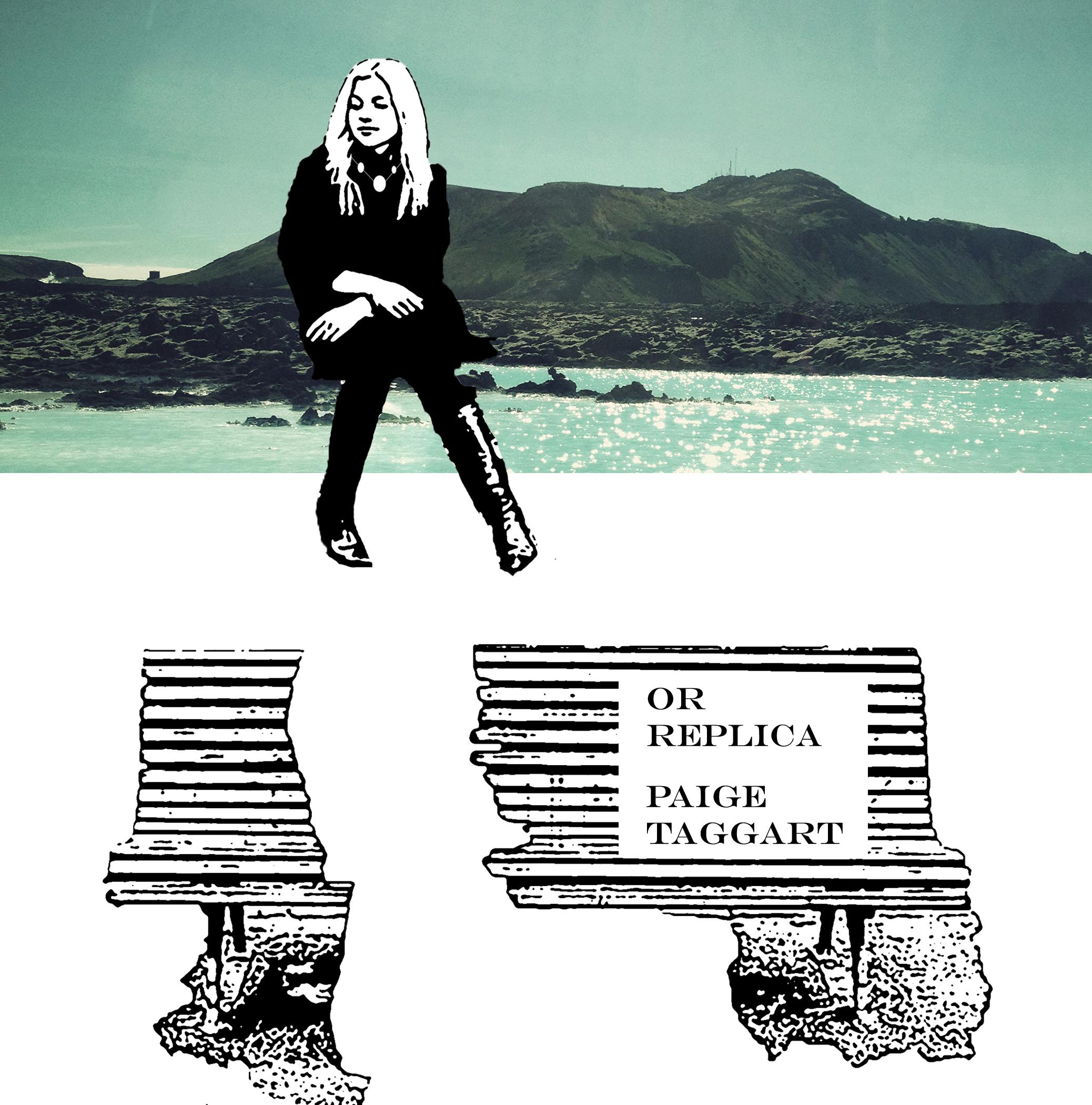 Or Replica - Paige Taggart.jpg
