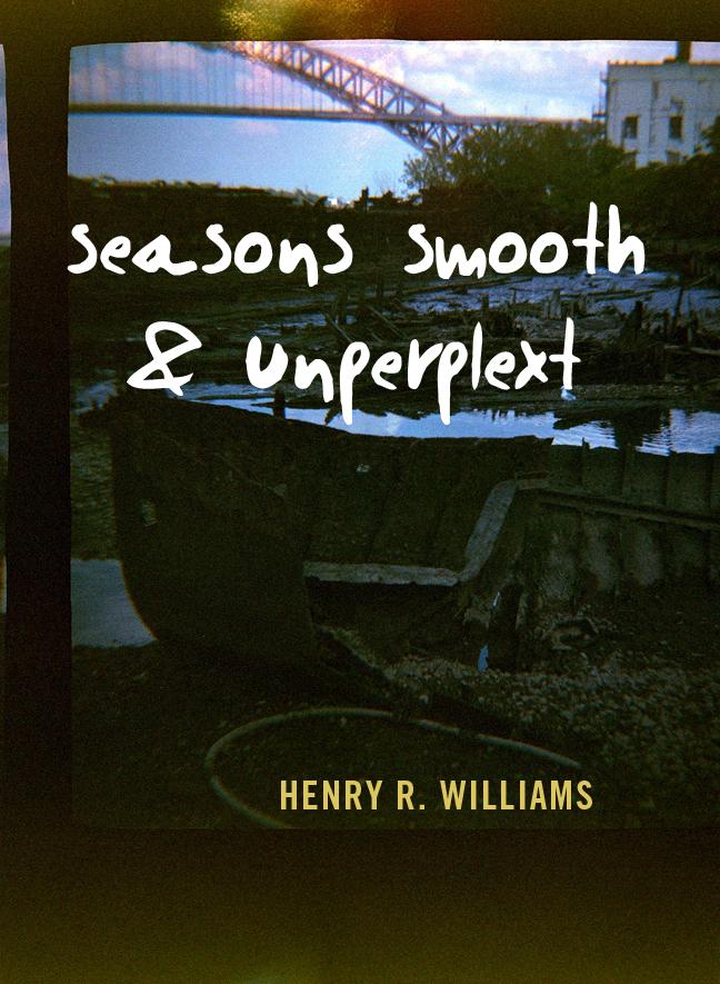 Williams - Seasons.jpg