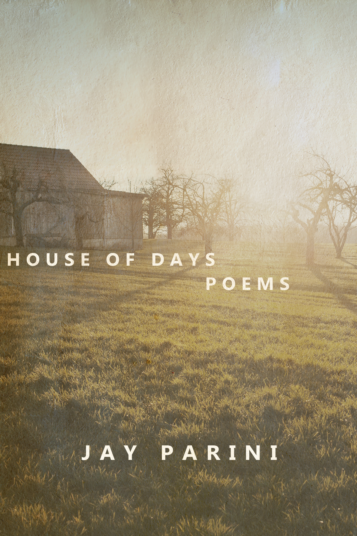 Parini - House of Days.jpg