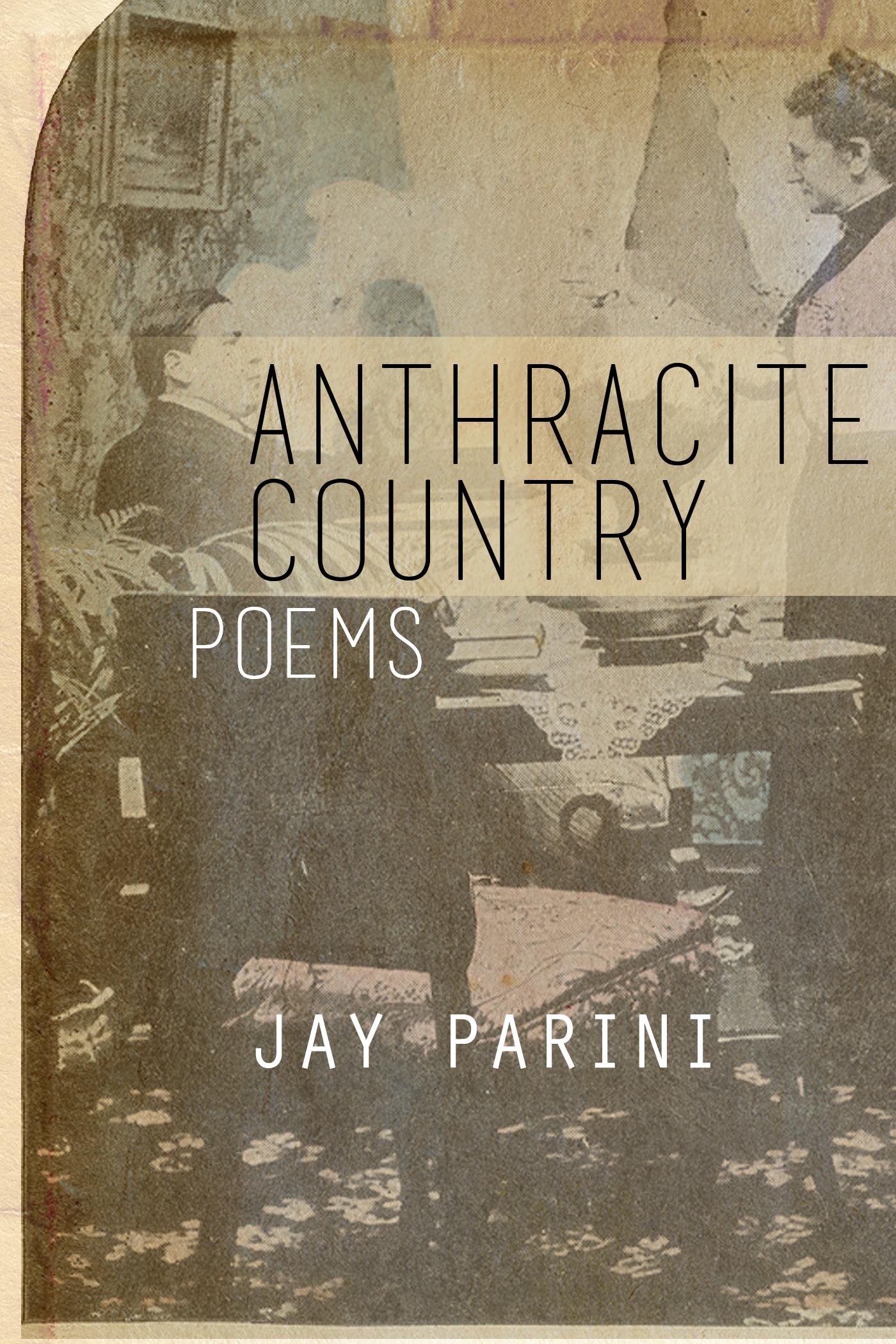 Parini - Anthracite County.jpg